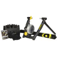 Turbo Trainers - Spares & Accessories