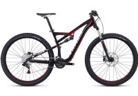 Specialized Camber Mountain Bikes