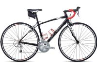 Specialized Dolce And Ruby Womens Road Bikes