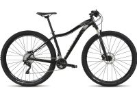 Specialized Womens Specific Mountain Bikes