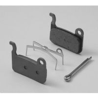 Brake Pads - Disc Shimano Mountain Bike
