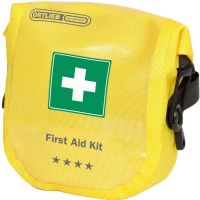 Bags - First Aid Kits