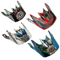 Helmets - Troy Lee Accessories
