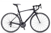 Giant Defy Road Race Specific Bikes