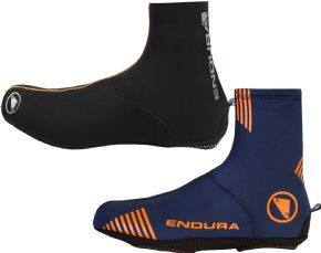 Endura Deluge Zipless Overshoe Waterproof Neoprene  2017 - Great Quality at a Great Price