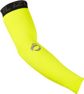 Pearl Izumi Elite Thermal Arm Warmer  2017 - Anatomic left and right arm specific fit