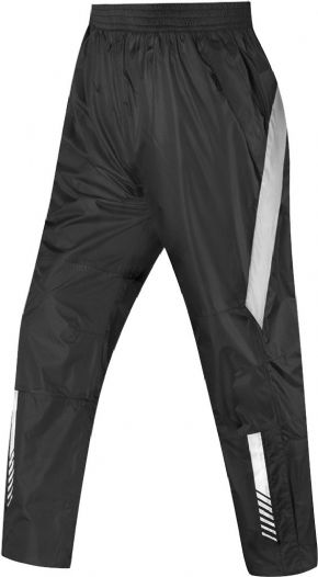 Altura Nightvision 3 Waterproof Overtrouser  2017 - 360 degree reflectivity for maximum dark light visibility