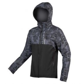 Endura Singletrack 2 Jacket - One more reason to go ride in the rain!