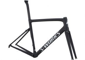 Specialized S-works Tarmac Ultralight Frameset 2018 - This Enduro gives you the tools—now create your masterpiece.