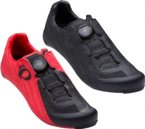 Pearl Izumi Race Road V5 Shoes  2018 - For riders looking for superior weather protection at a good price point