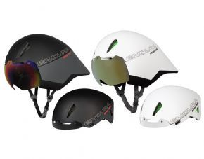 Endura D2z Aeroswitch Helmet  2018 - The FS260 Pro Slick Overshoes are superbly useful overshoes for wet weather and more.