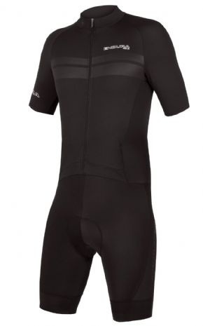 Endura Pro Sl Roadsuit  - Pro Level Performance One-piece