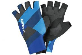 Giant Elevate Aero Short Finger Gloves - Feel the difference with Tour.