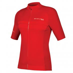 Endura Pro Sl Short Sleeve Jersey 2018 - Subtle Pro Level Performance