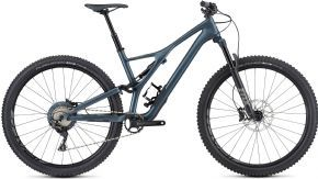 Specialized Stumpjumper St Comp Carbon 29 2018 - When only the best will do you need the ultimate trail bike.