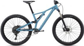 Specialized Women`s Stumpjumper St Alloy 27.5  2018 -