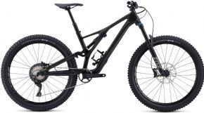 Specialized Stumpjumper Comp Carbon 27.5 -