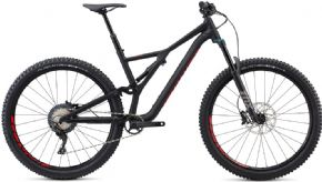 Specialized Stumpjumper Comp Alloy 29 2018 -