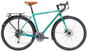 Kona Sutra Road Bike 2019 - It's gorgeous. It's stylish. It's incredibly versatile and ready for the long haul
