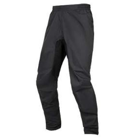 Endura Hummvee Waterproof Trouser  2019 - Waterproof All-Rounder