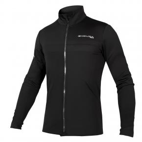 Endura Pro Sl Thermal Windproof Jacket 2 2019 - Cordura nylon fabric with durable water repellent finish